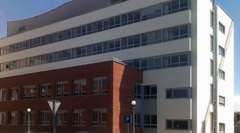 bolnica-virovitica_big