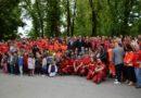 Obilježavanje Nacionalnog dana hitne medicinske službe u Karlovcu