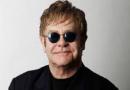 Elton John zamalo umro?!