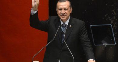 Grlić Radman najavio novi mogući posjet Erdogana Hrvatskoj