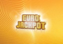 Brođanin koji je osvojio 26 milijuna kuna na Eurojackpotu: Zatvorit ću kredite i nastaviti opušteno živjeti
