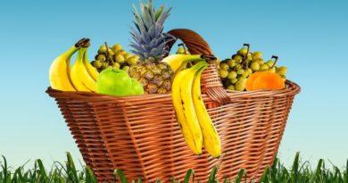 fruit-basket-1688039_960_720