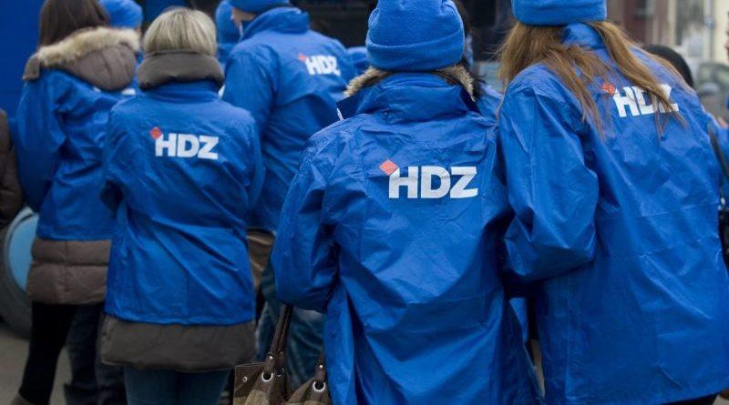 hdz_kampanja34-201111