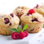 Prijedlog za vikend slasticu – Torte i kolači MARCIPAN