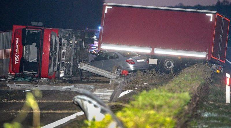 nesrećaautocestaA1