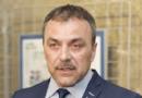Orepić: Marić je gotova priča, ovo je zaštita ministrice Dalić