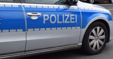 Najmanje je 15 osoba ozlijeđeno, među njima i djeca, policija je odmah uhitila vozača