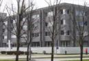 Zbog dojave o bombi evakuirana zgrada karlovačkog Suda – poziv stigao u 7.35 sati, dva sata kasnije utvrđeno da je lažna dojava