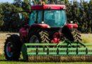 Vozači traktora – oprezno u prometu!