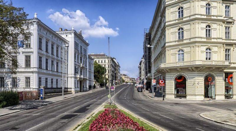 vienna-171444_960_720