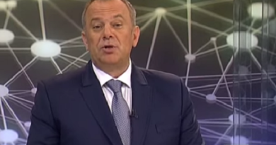 VIDEO – Šprajc tješi HDZ-ovce: Sve će biti u redu, sigurno ima neka Josipa ili Josip koji će nastaviti gdje je Rimac stala