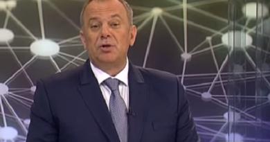 Zoran Šprajc – Ide li Hrvatska u k… krivo