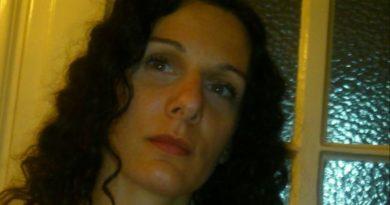 Chiara Rojnić 2