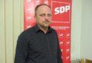 Svečano obilježavanje 20. obljetnice ogulinskog SDP-a