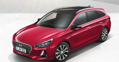 Hyundai_i30_Tourer_2