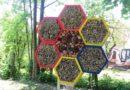 Hotel za pčele!
