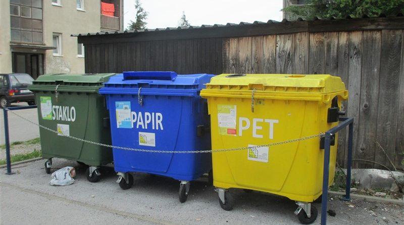 katineri kontejneri