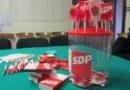 Koliko su kandidati odriješili vlastitu kesu za kampanju – SDP-ov Vuković najizdašniji, ostali puno skromniji