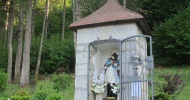 Sv. Ivan