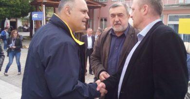 Jelić Domitrović