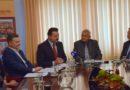 Kuščević: Predsjednik Vlade ima potporu i u HDZ-u i u koalicijskim partnerima