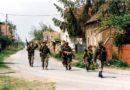 Akcija Bljesak: Prije 23 godine HV je krenuo u napad – u manje od 32 sata oslobođeno je središte neprijateljske pobune