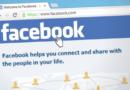 Facebook mora brisati postove s govorom mržnje