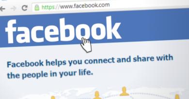Davos: Ekstremističke skupine potkopavaju demokraciju putem društvenih mreža