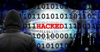 SAD podignuo optužnicu protiv šestero ruskih hakera