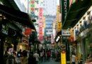 Seul optužuje mjesnu crkvu za novi val koronavirusa i traži milijunsku odštetu