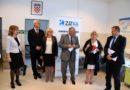 Svečano otvaranje dijela laboratorija Službe za mikrobiologiju i parazitologiju Zavoda za javno zdravstvo Karlovačke županije