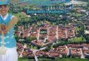 Državno prvenstvo mažoretkinja u Karlovcu
