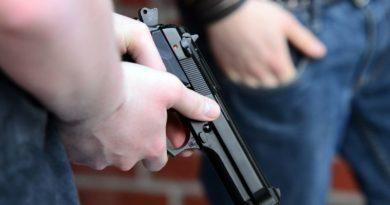 Pucnjava u američkoj školi, jedna osoba ubijena, više ranjenih