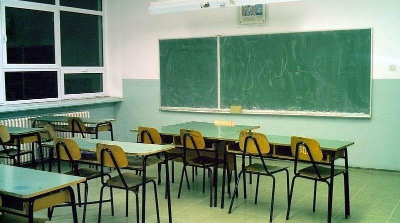 razred