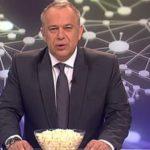 RTL Direkt o reorganizaciji državne uprave