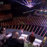 RTL-ove Zvijezde – sestre nastupaju