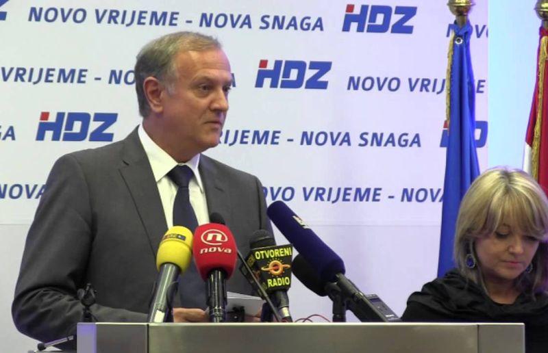 Bošnjaković smatra da se Pupovac ipak ogradio