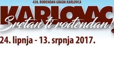 Dan_grada karlovca_2017