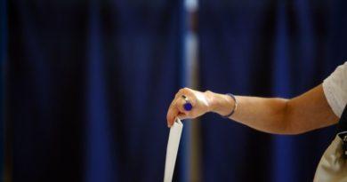 Na izbore do 11,30 sati izišlo 11,2% birača