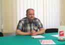 Nova afera: poništen natječaj za direktora Turističkog ureda Ogulin!