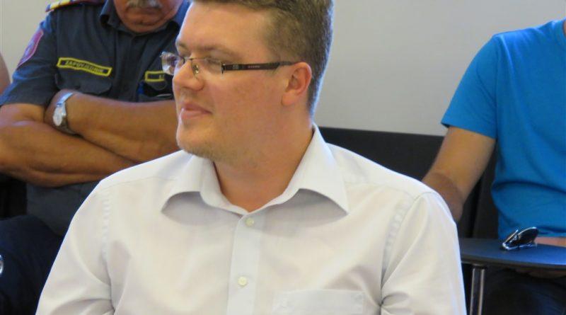 Hrvoje Magdić