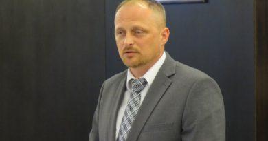 Dalibor Domitrović