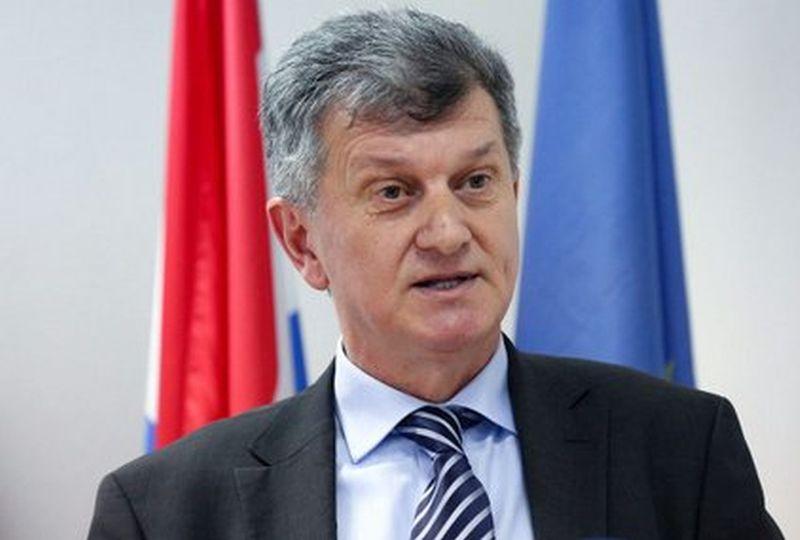 Milan_Kujundžić