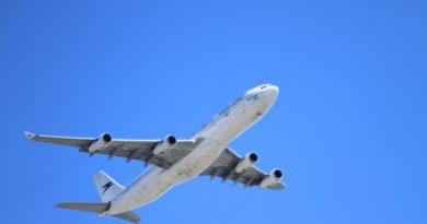 Pakistan ponovno otvorio zračni prostor za civilno zrakoplovstvo