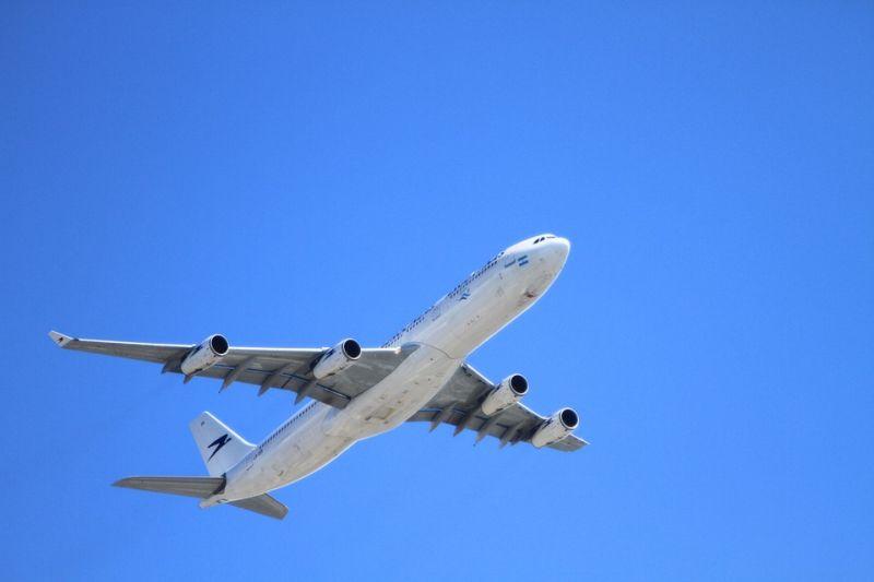 avion put