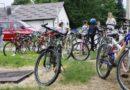 Bicikličokoromobilijada