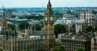 Britanska vlada ne isključuje novu karantenu kao krajnju mjeru