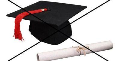 diploma-lazna