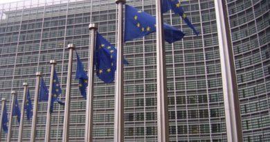 'Turističke zemlje' žele covid putovnice, a Belgija i Njemačka imaju radikalan prijedlog!