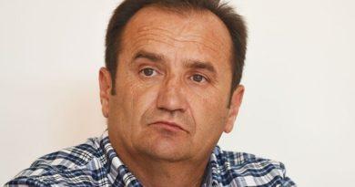 Zvonko Spudić